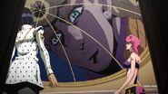 JoJos Bizarre Adventure Golden Wind Episode 17 0596