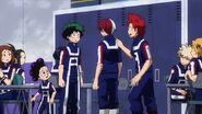 My Hero Academia 2nd Season Episode 02 0544