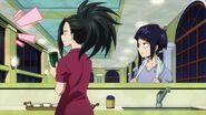 My Hero Academia Season 4 Episode 20 0759