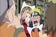 Naruto-s189-131 40247703461 o