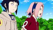 Naruto-shippden-episode-dub-439-0438 28461246468 o