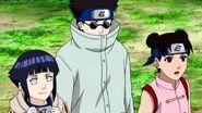 Naruto-shippden-episode-dub-439-0836 28461244418 o