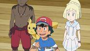 Pokemon Sun & Moon Episode 129 0870