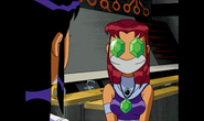 Teen Titans Forces of Nature4600001 (2053)