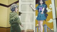 Watch JoJo e9 dub 0568