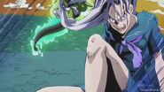 Watch JoJo e9 dub 0841