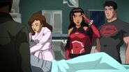 Young Justice Season 3 Episode 20 0116