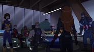 Avengers-assemble-season-4-episode-1706671 28246611489 o