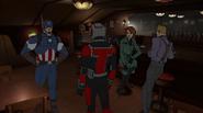 Avengers Assemble (265)