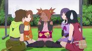 Boruto Naruto Next Generations - 07 0142