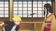 Boruto Naruto Next Generations - 09 0240