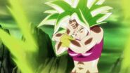 Dragon Ball Super Episode 115 0806