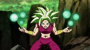 Dragon Ball Super Episode 115 0990