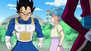 Dragon Ball Super Screenshot 0411-2