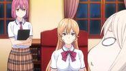 Food Wars! Shokugeki no Soma Episode 24 0913