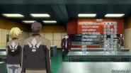 Gundam-22-1229 40925511924 o