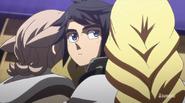 Gundam-22-995 39828165340 o