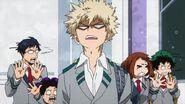 My Hero Academia 2nd Season Episode 02 0233