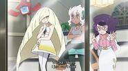 Pokemon Sun & Moon Episode 129 0178