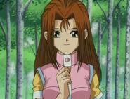 Shizuka-ep99-59