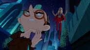 Supergirl 101059 (184)