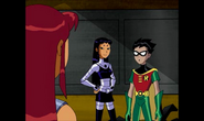 Teen Titans Forces of Nature4600001 (2343)