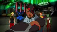 Young Justice Season 3 Episode 24 0228