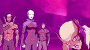 Young Justice Season 3 Episode 24 0630