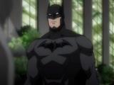 Bruce Wayne(Batman) (DCUAOM)