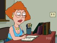 American-dad---s01e03---stan-knows-best-0705 43245624211 o