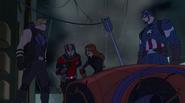 Avengers Assemble (1089)