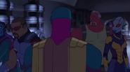 Avengers Assemble (933)