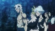 Black Clover Episode 102 0072
