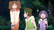 Boruto Naruto Next Generations Episode 49 0667