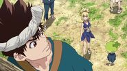 Dr. Stone Episode 10 0898