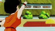 Dragon-ball-kai-2014-episode-69-0250 43028860861 o