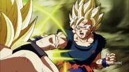 Dragon Ball Super Episode 113 0705