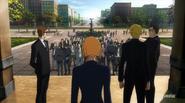 Gundam-orphans-last-episode17136 40414236330 o