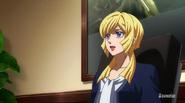 Gundam-orphans-last-episode27187 28348308688 o