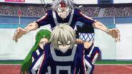 My Hero Academia 2nd Season Episode 04 0726