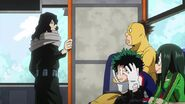 My Hero Academia Episode 09 0866