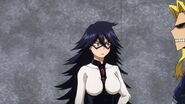 My Hero Academia Season 3 Episode 14 0441