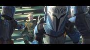 Star Wars The Clone Wars Season 7 Episode 9 1015