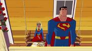 Supergirl 101059 (222)
