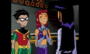 Teen Titans Forces of Nature4600001 (2143)