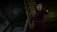 Teen Titans the Judas Contract (176)