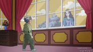 Watch JoJo e9 dub 0264