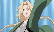 183 Naruto Outbreak (324)