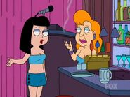 American-dad---s01e03---stan-knows-best-0743 43245622851 o
