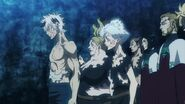 Black Clover Episode 102 0074